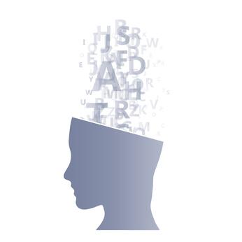 gedankenlesen, mentaltricks