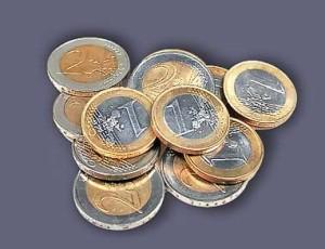 Bartrick – Münze befreien